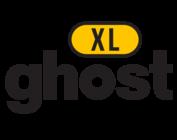 Ghost XL