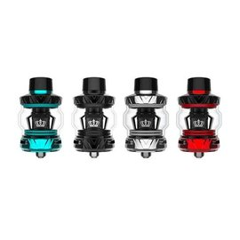 UWELL UWELL - CROWN 5