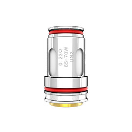 UWELL UWELL - Crown 5 - 0.23ohm