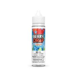 Berry Drop Berry Drop - Strawberry