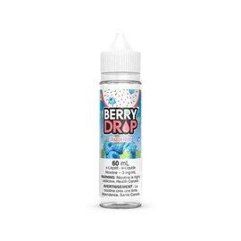 Berry Drop Berry Drop - Dragon Fruit