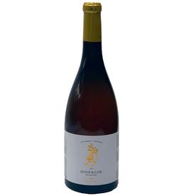 Troupis Winery Arcadia Moschofilero Hoof & Lur 2019