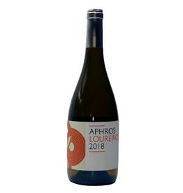 Aphros Vinho Verde Loureiro Ten 2018