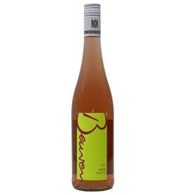 Weingut Beurer Trocken Rosé 2019
