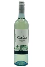Ruelas Vinho Verde 2019