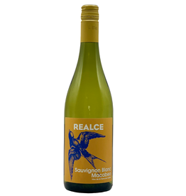Realce White Blend