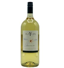 Rayun Sauvignon Blanc Magnum 2019