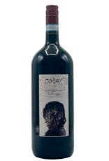 Cora Montepulciano d'Abruzzo 1.5L