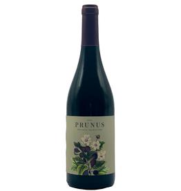 under 20 Gota Wine Prunus Dao Tinto 2016
