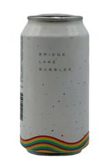 Bridge Lane Bubbles 375ML Can