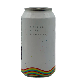 Bridge Lane Bubbles 375ML Can