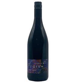 Ransom Wine Co & Distillery Pinot Noir Jigsaw Willamette Valley 2017