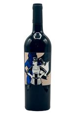 Iconic Wines Cabernet Sauvignon Sidekick
