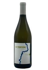 "Division Sauvignon Blanc ""La Frontière"" 2019"