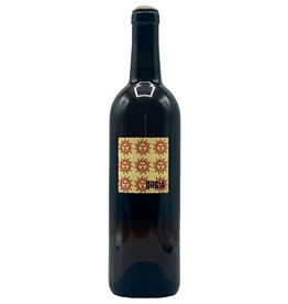 Sinskey Orgia Pinot Gris 2013