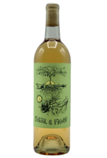 Fossil & Fawn White Blend 2019