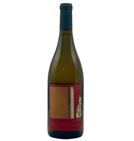 Bloomer Creek Vineyard Gruner Veltliner Chardonnay