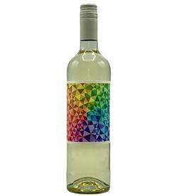 Prisma Sauvignon Blanc 2019