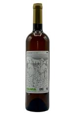 Merab Ediberidze's Wine Cellar Krakhuna 2018