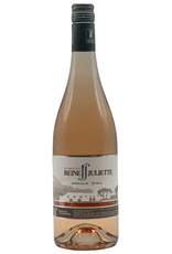 Domaine Reine Juliette Syrah Grenache Rosé 2019