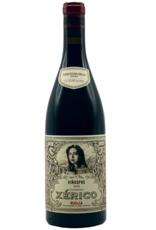 Tentenublo Wines Xerico 2016