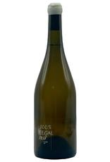 MicroBio Wines 100% Ilegal 2018