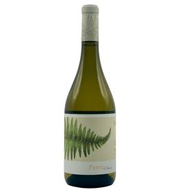 Fento Wines Rias Baixas Albarino 2019