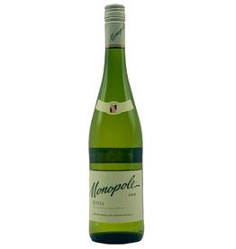CVNE Rioja Monopole Blanco 2019