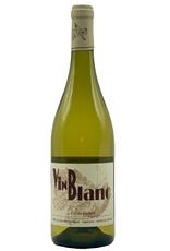 Clos du Tue-Boeuf Vin de France Vin Blanc 2019