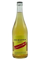 Quantum Winery Ein Quantum Bastard of Grapes White 2018