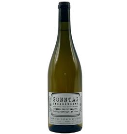 Quantum Winery Sonntag Geschlossen Grüner Veltliner 2011