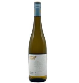 Kruger-Rumpf Riesling Estate Bottled Tocken 2018