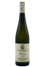 Donnhoff Estate Riesling