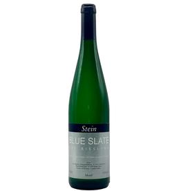 Stein Blue Slate Dry Riesling 2013