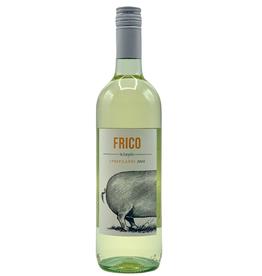 Frico Friulano 2017