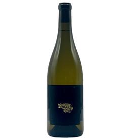 Ferdinand Wines Garnacha Blanca Vista Luna Vineyard Lodi 2018