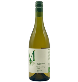 Montinore Pinot Gris 2017