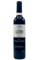Vinedo de los Vientos ''''Alcyone''''