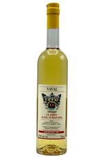 Vaval Clairin 19 Mois Casimir Ansyen Single Cask Rum