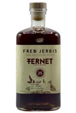 Ferd Jerbis Fernet 750ML