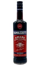 Ramazzotti Amaro 750ML