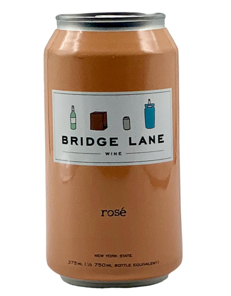 Bridge Lane Rose Can 375ML