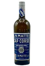 L.N. Mattei Cap Corse Blanc Quinquina