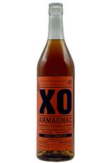 L'Encantada Bas-Armagnac XO 2.0