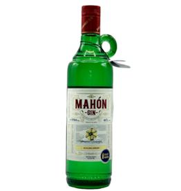 Xoriguer Mahón Gin 750ML