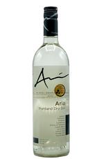 Aria Portland Dry Gin 90 Proof