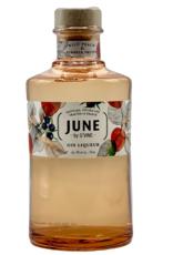 Maison Villevert June by G'Vine Peach Gin Liqueur