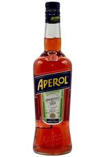 Aperol Aperitivo Liquer 750ML