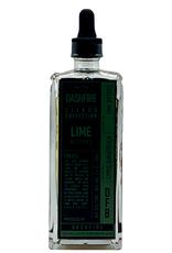 Dashfire Bitters Lime
