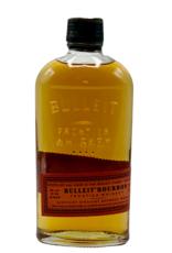 Bulleit Kentucky Straight Bourbon Whiskey 375ml